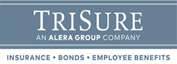Trisure – Managing Risk From A Unique Perspective. Yours.