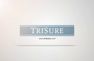 TriSure Overview